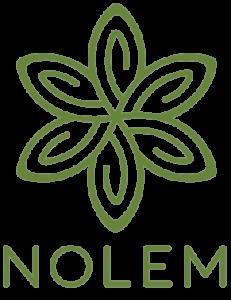 nolem_logo_rgb